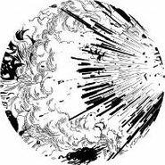 "Toro y Moi, Still Sound Remixes Ep (12"")"