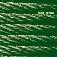 "Marcel Fengler, Enigma Ep (12"")"