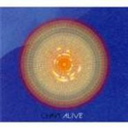 Chaim, Alive (CD)