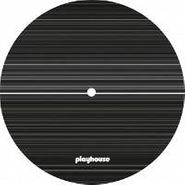 "Julien Bracht, Terson EP (12"")"