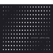 "Various Artists, Echocord Jubilee Compilation (Part 3) (12"")"