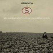 Sleepingdog, With Our Heads In The Clouds & Our Hearts In The Fields (CD)