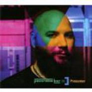 Prosumer, Panorama Bar 03 (CD)