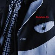 ", Berghain 05 (12"")"