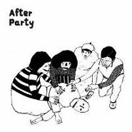 """dOP, After Party (12"""")"""