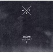 Dixon, Vol. 8-Live At Robert Johnson (CD)