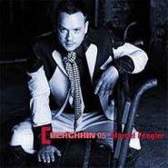 Marcel Fengler, Berghain 05 (CD)