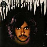 Rebolledo, Super Vato (LP)