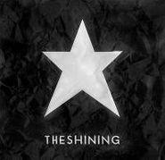 """The Shining, Hey You (12"""")"""