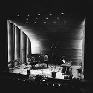 Christian Naujoks, True Life/In Flames (LP)