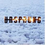 Ursprung, Ursprung (CD)