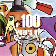 Various Artists, 100 Years Of Areal (CD)