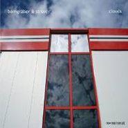 Borngräber & Strüver, Clouds (LP)
