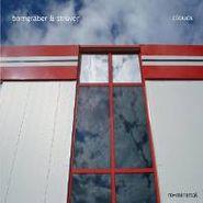 Borngräber & Strüver, Clouds (CD)