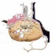 """Roman Flügel, Cookie Dust (12"""")"""