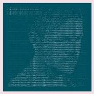 Valgeir Sigurdsson, Architecture Of Loss (CD)