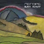 Metope, Black Beauty (CD)