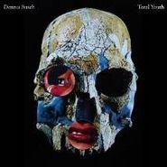 Dennis Busch, Total Youth (CD)