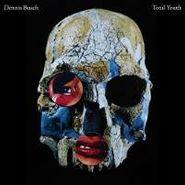 Dennis Busch, Total Youth (LP)