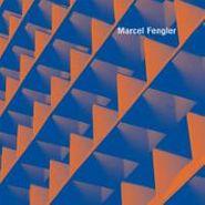 """Marcel Fengler, Frantic Ep (12"""")"""