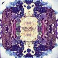 Monokle, Saints (CD)