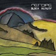 Metope, Black Beauty