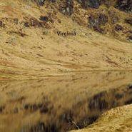 """Virginia, Loch & Hill EP (12"""")"""