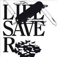 Various Artists, The Lifesaver Compilation (CD)