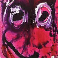 DJ Sprinkles, Where Dancefloors Stand Still (CD)