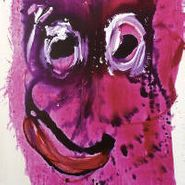 DJ Sprinkles, Where Dancefloors Stand Still (LP)