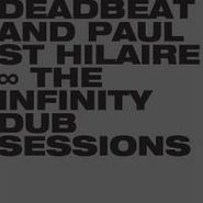 Deadbeat, The Infinity Dub Sessions (CD)
