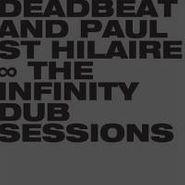 Deadbeat, The Infinity Dub Sessions (CD)