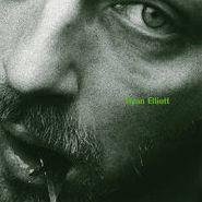 "Ryan Elliott, Stepmode/Stillsteppin (12"")"