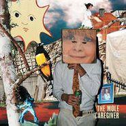 The Mole, Caregiver (CD)