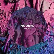 Mooryc, Roofs (CD)