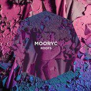 Mooryc, Roofs (LP)