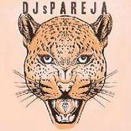 """DJs Pareja, Steps (12"""")"""