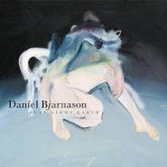 Daníel Bjarnason, Over Light Earth (LP)