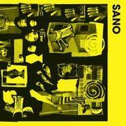 Sano , Sano (LP)
