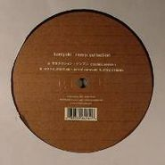 "Kuniyuki, Remix Collection (12"")"