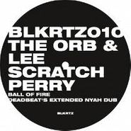 "The Orb, The Deadbeat Remixes (12"")"