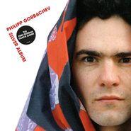 Philipp Gorbachev, Silver Album (LP)