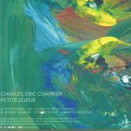Charles-Eric Charrier, Petite Soeur (LP)