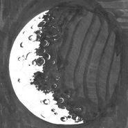 Matt Karmil, ---- (CD)