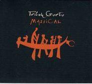 Trilok Gurtu, Massical (CD)