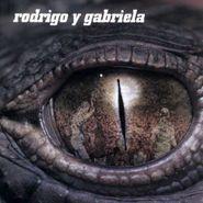 Rodrigo Y Gabriela, Rodrigo Y Gabriela (LP)