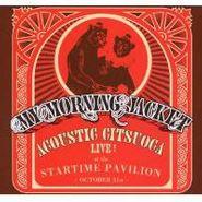 My Morning Jacket, Acoustic Citsuoca (CD)