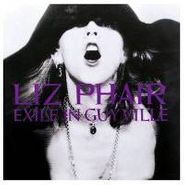 Liz Phair, Exile In Guyville (LP)