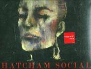 Hatcham Social, You Dig The Tunnel I'll Hide T (LP)