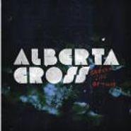 Alberta Cross, Broken Side Of Time (CD)